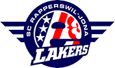 SC Rapperswil-Jona Lakers